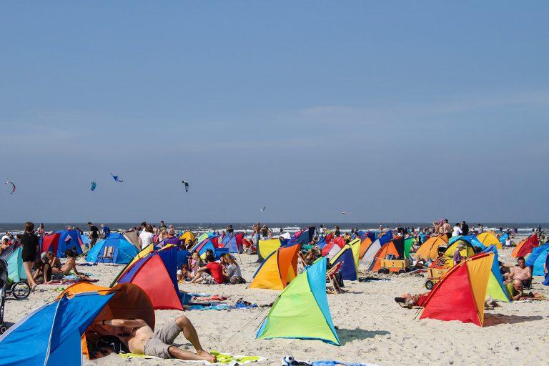 beach-1673779_1920